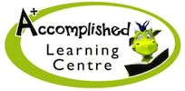 Accomplished Learning