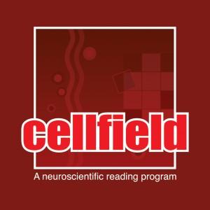 Cellfield logo